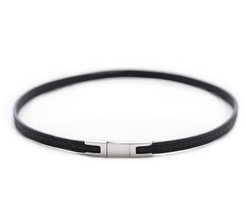 Banniere-collier-elegance-jeannechavany