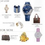 Parution-presse-Gift-Guide-South-Florida-Luxury_jeannechavany