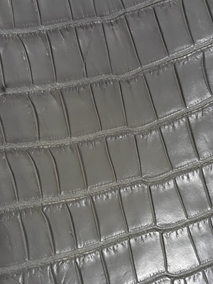 Grey-leather-fabric-jeanne_chavany